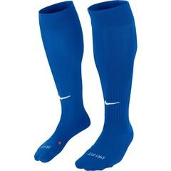 NIKE CLASSIC II SOCKS ROYAL BLUE
