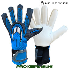 HO SOCCER PHENOMENON PRO ROLL/NEGATIVE BLUE