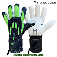 HO SOCCER SSG PHENOMENON NEGATIVE LIME SHADOW