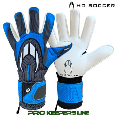 HO SOCCER SSG PHENOMENON NEGATIVE BLUE
