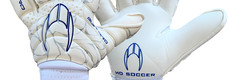 HO SOCCER GOALKEEPER GLOVES