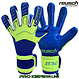 REUSCH ATTRAKT FREEGEL G3 FUSION LTD