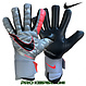 NIKE PHANTOM ELITE GOALKEEPER PARTICLE GREY (NEGATIEVE NAAD)