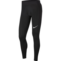 NIKE DRY PADDED GARDIEN I GK TIGHT JUNIOR