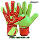 UHLSPORT DYNAMIC IMPULSE ABSOLUTGRIP FINGER SURROUND