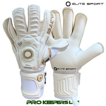 ELITE SPORT REAL 20 (ROLLFINGER)