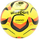 UHLSPORT TRIOMPHÈO BALLON OFFICIEL