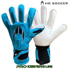 HO SOCCER PHENOMENON PRO ROLL/NEGATIVE PROMETHEUS