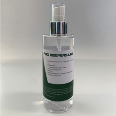 PRO KEEPERS LINE HAND DISINFECTANT (200ml)