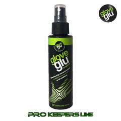 GLOVEGLU GOALKEEPER FORMULA (120ml)