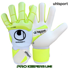 UHLSPORT PURE ALLIANCE SUPERSOFT HN