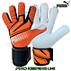 PUMA ULTRA GRIP 1 RC SHOCKING ORANGE/WHITE