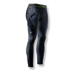 STORELLI BODYSHIELD GK LEGGINGS