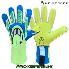 HO SOCCER PHENOMENON MAGNETIC NEGATIVE PACIFIC