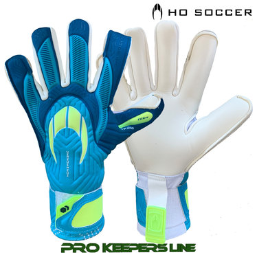 HO SOCCER PHENOMENON PRO ROLL NEGATIVE VERDANT