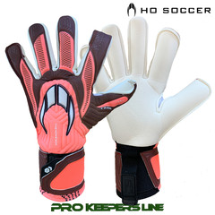 HO SOCCER PHENOMENON PRO ROLL NEGATIVE WARNING