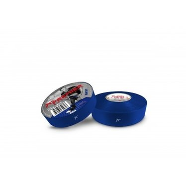 PRO ES SOCK TAPE 19MM NAVY