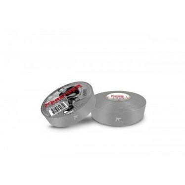PRO ES SOCK TAPE 19MM GREY