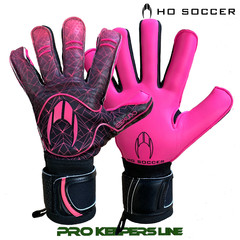 HO SOCCER ESKUDO ARCHITECT ROLL NEGATIVE PINK