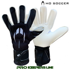 HO SOCCER PHENOMENON PRO NEGATIVE BLACKOUT