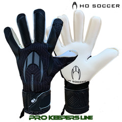 HO SOCCER SSG PHENOMENON NEGATIVE BLACKOUT