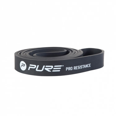 PRO RESISTANCE BAND HEAVY