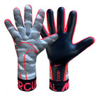 GK GLOVES SALE