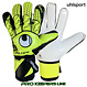 UHLSPORT SUPERSOFT BIONIK (FINGERSCHUTZ)