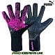 PUMA FUTURE GRIP 5.1 HYBRID LUMINOUS PINK/ PUMA BLACK