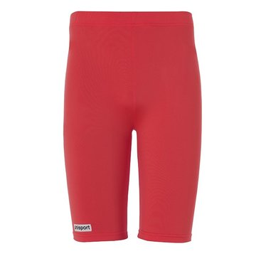 UHLSPORT DISTINCTION TIGHT RED