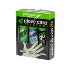 GLOVEGLU GK GLOVE CARE