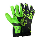 GLOVEGLU GK GLOVES