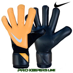 NIKE GK VAPOR GRIP 3 REVERSE 20CM PROMO LASER ORANGE/BLACK/WHITE