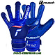 REUSCH ATTRAKT FUSION FINGER SUPPORT GUARDIAN JUNIOR (FINGERPROTECTION)
