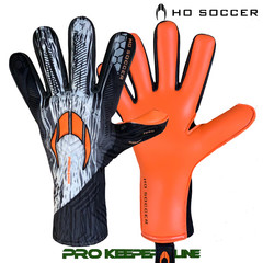 HO SOCCER PHENOMENON MAGNETIC II ORANGE SHADOW