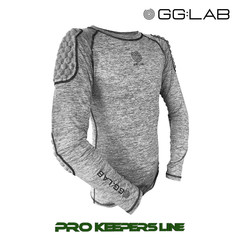 GG:LAB PROTECT BASELAYER SHIRT