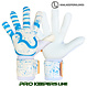 RWLK ONE TOUCH PICASSO WHITE/LIGHT BLUE