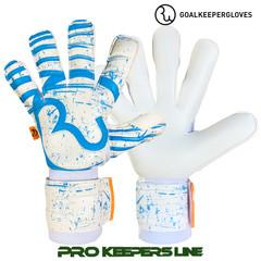 RWLK PRO LINE PICASSO WHITE/LIGHT BLUE