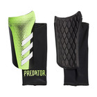 ADIDAS KEEPERS ACCESSOIRES