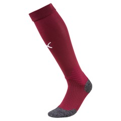 PUMA TEAM LIGA SOCKS CORDOVAN