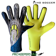 HO SOCCER PHENOMENON MAGNETIC II LIME SHADOW