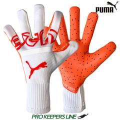 PUMA GOALKEEPER GLOVES - Pro Keepers Line