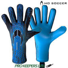 HO SOCCER PHENOMENON MAGNETIC II ROCKET BLUE