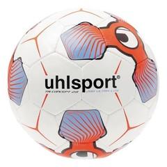 UHLSPORT TRI CONCEPT 2.0 290 ULTRA LITE