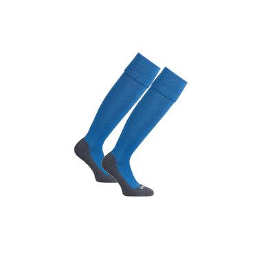UHLSPORT TEAM PRO ESSENTIAL SOCKS NIGHT BLUE