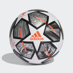 ADIDAS FINALE 21 UCL LEAGUE BALL