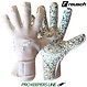 REUSCH PURE CONTACT TOTALWHITE FUSION