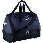 NIKE KEEPERS ACCESSOIRES