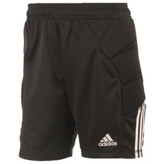 ADIDAS TIERRO 13 GOALKEEPER SHORT JUNIOR