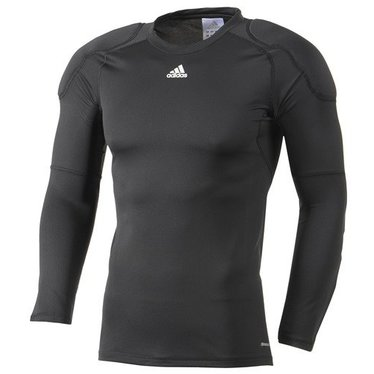 ADIDAS GOALKEEPER UNDERSHIRT